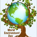 world-environment-day2